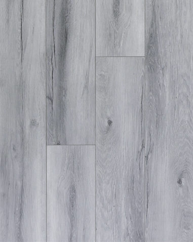 SPC-1439 PEWTER OAK
